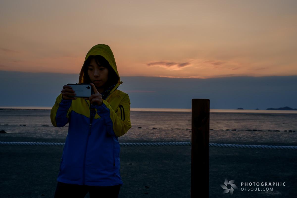 2014.10.04 18.02.35.jpg