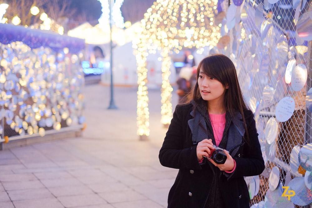 2013-12-31_17.41.10.jpg