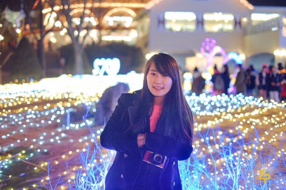 2013-12-31_18.23.12.jpg